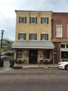 61coffeehouse