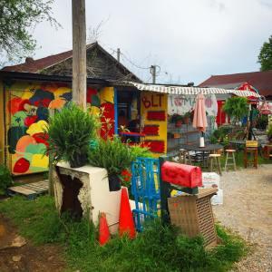 Tomato Place
