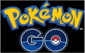 pokemon_go_logopng