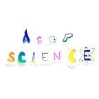asapscience-logo