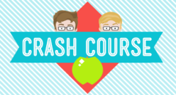 crash_course_youtube_logo