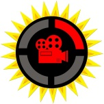 film-theorists-logo