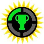 game-theorist-logo