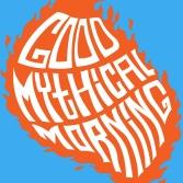gmm-logo