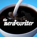 nerdwriter-logo