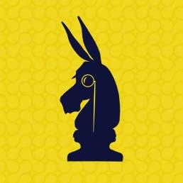 wisecrack-logo