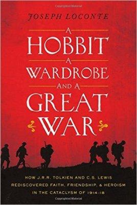 hobbit-wardrobe-book