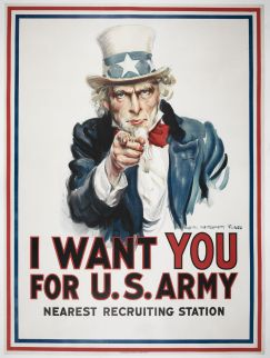 i want you pic
